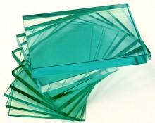 Раскройка и резка стекла и зеркала