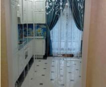 dveri_raspashnye_steklyannye_13.jpg