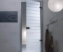 dveri_raspashnye_steklyannye_26.jpg