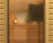 dveri_raspashnye_steklyannye_43.jpg