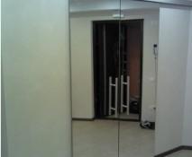 dveri_raspashnye_steklyannye_56.jpg