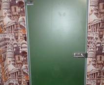 dveri_raspashnye_steklyannye_78.jpg