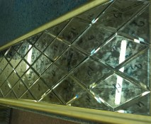 fatset-na-stekle-i-zerkalakh_33.jpg