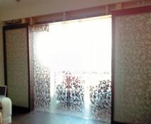 razdvizhnye-steklyannye-dveri-imp-1.jpg