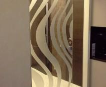 razdvizhnye-steklyannye-dveri-imp-2.jpg