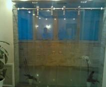 razdvizhnye-steklyannye-dveri-imp-4.jpg