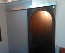 razdvizhnye-steklyannye-dveri-imp-5.jpg