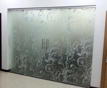 razdvizhnye-steklyannye-dveri-imp-7.jpg