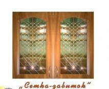 steklo-dlya-kuhonnyh-fasadov_19.jpg