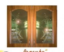 steklo-dlya-kuhonnyh-fasadov_20.jpg