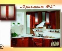 steklo-dlya-kuhonnyh-fasadov_24.jpg