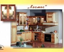 steklo-dlya-kuhonnyh-fasadov_4.jpg