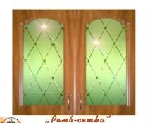 steklo-dlya-kuhonnyh-fasadov_5.jpg