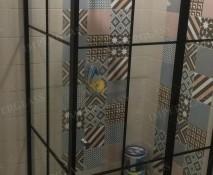 steklyannyye-dveri-dlya-dusha_12.jpg