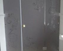 steklyannyye-dveri-dlya-dusha_20.jpg