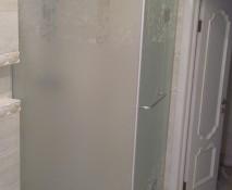 steklyannyye-dveri-dlya-dusha_34.jpg