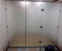 steklyannyye-dveri-dlya-dusha_35.jpg