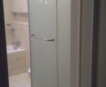 steklyannyye-dveri-dlya-dusha_36.jpg
