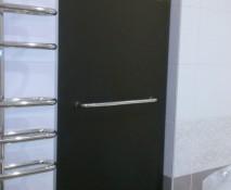 steklyannyye-dveri-dlya-dusha_40.jpg