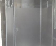 steklyannyye-dveri-dlya-dusha_46.jpg