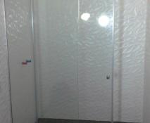 steklyannyye-dveri-dlya-dusha_64.jpg