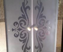 steklyannyye-dveri-dlya-dusha_67.jpg