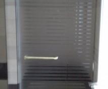 steklyannyye-dveri-dlya-dusha_74.jpg