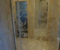 steklyannyye-dveri-dlya-dusha_75.jpg